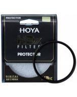 Hoya 55.0mm HDX UV