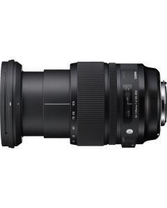 Sigma 24-105mm F4 DG OS HSM (A) Nikon