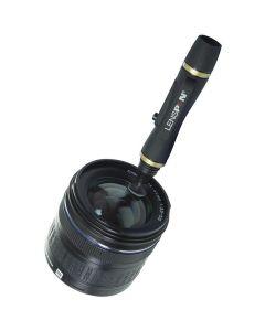 Dörr Lenspen Lens PRO X Cleaning Kit