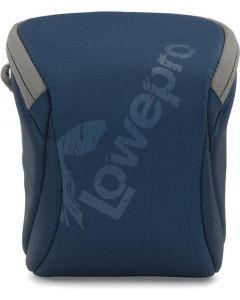 Lowepro Dashpoint 30 Galaxy Blue