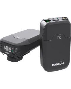 Rode Film Maker Kit