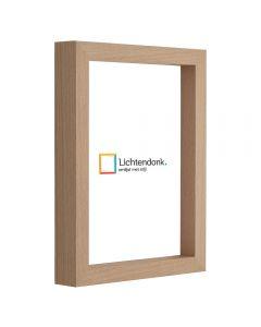 Lichtendonk 1064-114