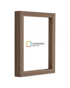 Lichtendonk 1064-116
