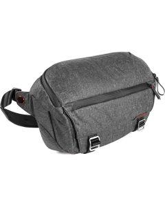 Peak Design Everyday sling - 10L - charcoal