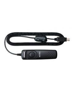 Nikon MC-DC2 afstandsbediening