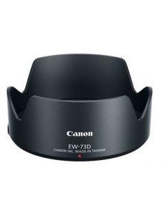 Canon Sunhood EW-73D