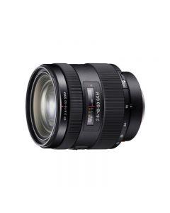 Sony SAL 16-50mm/F2.8 SSM DT Bulk