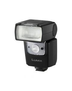 Panasonic DMW-FL360L flitser