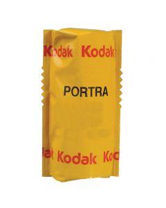 Kodak proff. PORTRA 160 120 sp