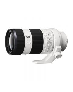 Sony SEL 70-200mm/F4.0G FE Full Frame