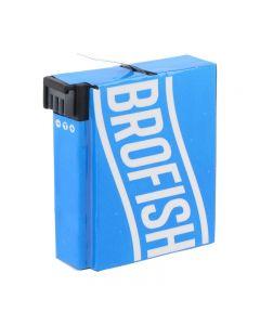 Brofish Battery for Hero4