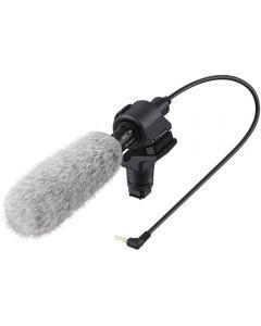 Sony ECM-CG60 richtmicrofoon