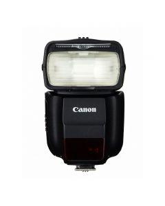 Canon Speedlite 430EX III-RT E