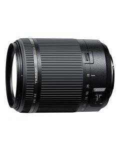 Tamron AF 18-200mmF/3.5-6.3 Di II VC Sony