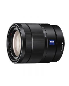 Sony SEL 16-70mm/F4.0 Vario-Tessar Carl Zeiss