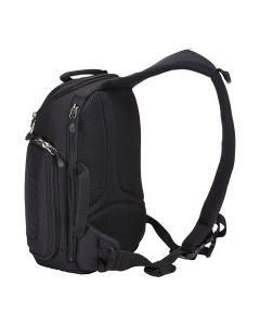 Case logic luminosity sling