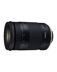 Tamron 18-400mm F/3,5-6,3 Di II VC HLD Nikon