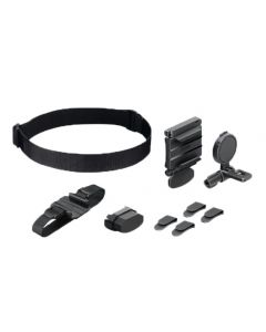 Sony Head Mount Kit for Action Cam (adjustable)