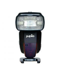 Jupio PowerFlash 600 for Canon