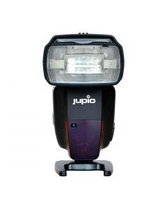 Jupio PowerFlash 600 for Nikon