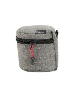 Caruba tasje voor Lensball 100/90mm