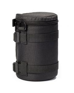EasyCover Lens Bag 110x190mm