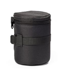 EasyCover Lens Bag 105x160mm