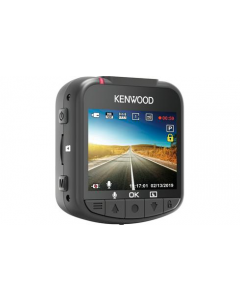 Kenwood DRV-A100 HD