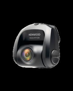 Kenwood KCA-R100 Rear Cam tbv DRV-A501W