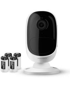 Reolink Argus IP-camera