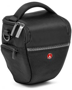 Manfrotto Holster S MA-H-S