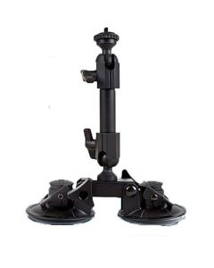 Delkin Fat Gecko camera mount