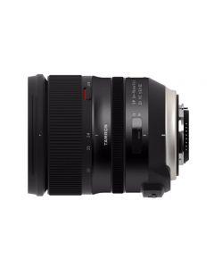 Tamron SP 24-70mm F2.8 Di VC USD G2 Canon
