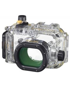 Canon WP-DC47 Case