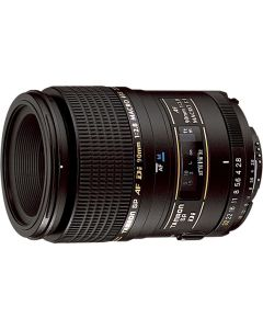 Tamron SP AF 90mmF/2.8 Macro DI Nikon