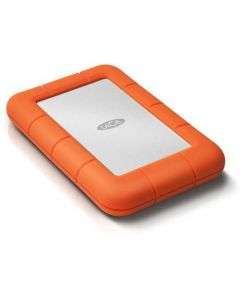 LaCie Rugged Mini USB 3.0 1TB 7200RPM S.R.P. 2.5 Inch 301558