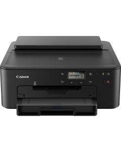 Canon Pixma TS705 Black