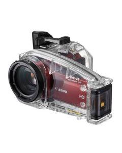 Canon WP-V4 Case for Legria HF serie