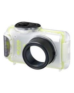 Canon WP-DC330L Case