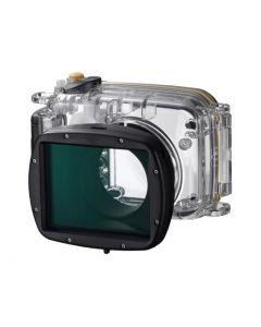 Canon WP-DC46 Case
