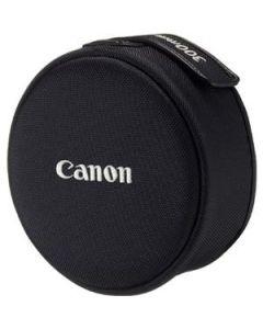 Canon E-145C Lensdop