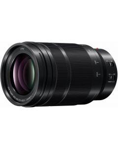 Panasonic H-ES50200E Leica 50-200mm/f2.8-4.0
