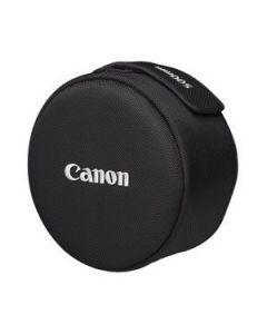 Canon Lens Cap for EF-Lens E-163B