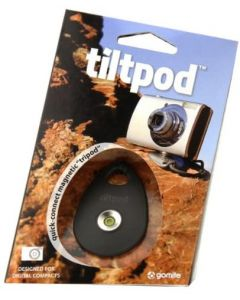 Gomite Tiltpod QuickConnect Magnetic