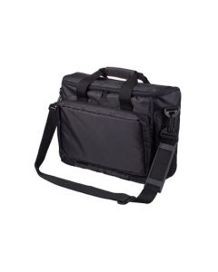 Canon LV-SC01 Projector soft carry case