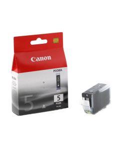 Canon CLI-8BK inktcartridge Black/Zwart