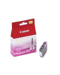 Canon CLI-8M inktcartridge Magenta