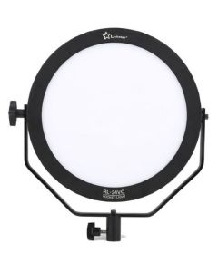 Linkstar RL-24VC Bi-Color LED Lamp Dimbaar op 230V