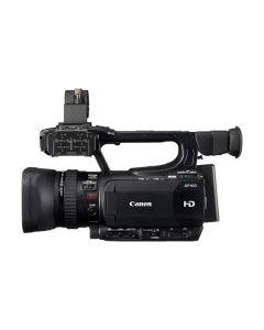 Canon XF-100 - Photoretail