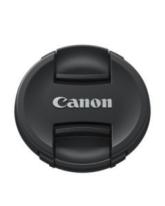Canon E-77 II Lensdop - 77mm